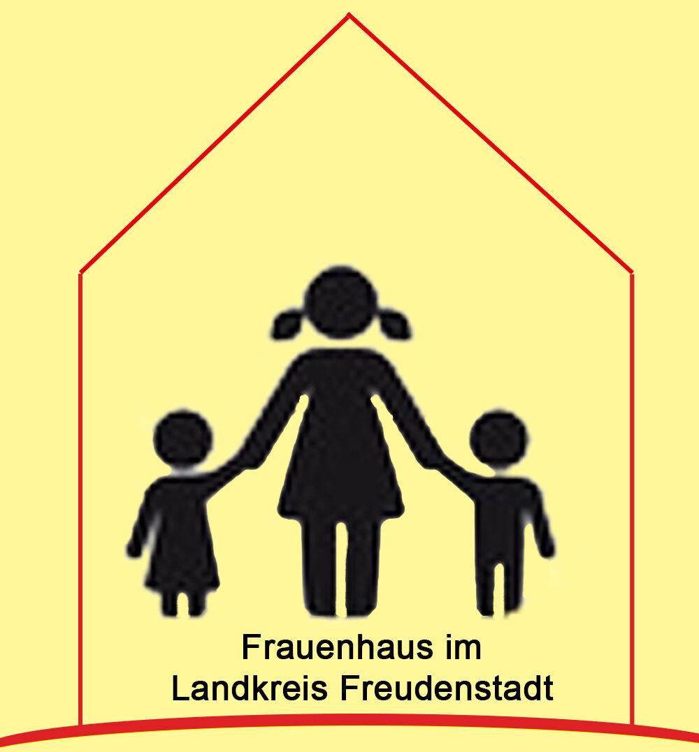 Frauenhaus im Landkreis Freudenstadt